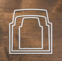 Envelope Liners Framelits Dies Save 30% with Stampin Up! Cyber Monday Special 12 2 2013!