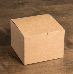 Extra Large Gift Box Save 30% with Stampin Up! Cyber Monday Special 12 2 2013!