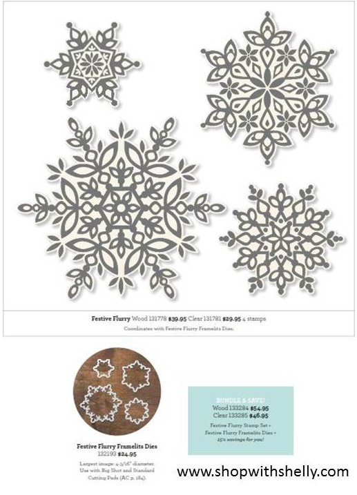 Holiday Catalog Carryover Page 4