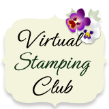 Where your ordering is rewarded with FREE stamping classes!