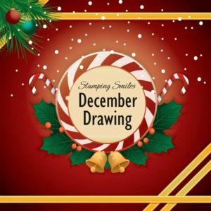 december-drawing