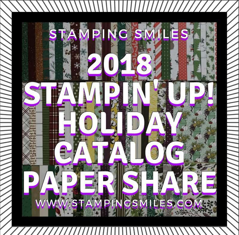 2018_Stampin_Up_Holiday_Catalog_Paper_and_Accessories_Share