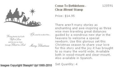 Come_to_Bethlehem