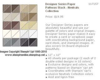 Neutrals_Patterns_Desginer_Series_Pack