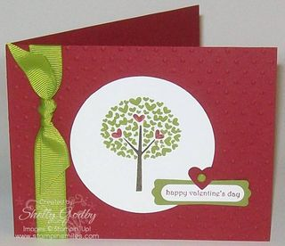Valentine_Defined_Polka_Dot_Embossed_Card_Stampin_Smiles