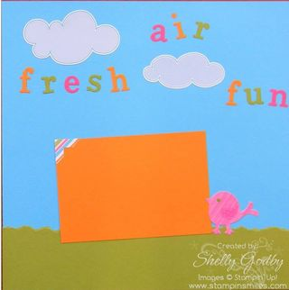 Fresh_Air_Fun_Page_1