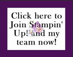 Join_Stampin_Up_and_my_team-001