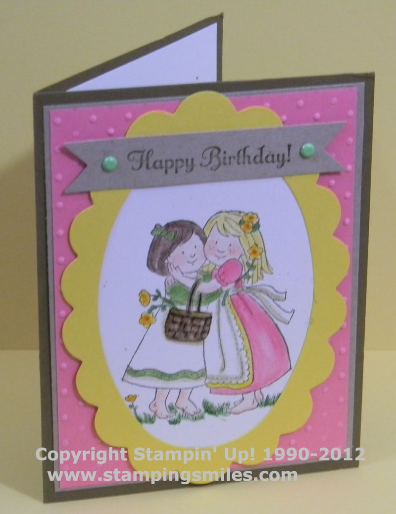 90 How To Make Creative Handmade Birthday Cards For Friends One