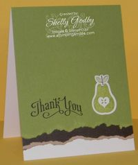September_Customer_Thank_You_Card