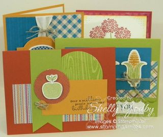Stampwise_Perfectly_Preserved_Cards
