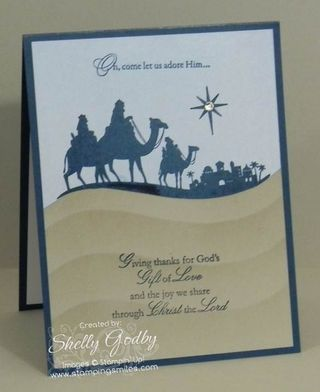 Come_to_Bethlehem_Stamping_Smiles